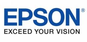 Проекторы Epson для образования с расширенным функционалом