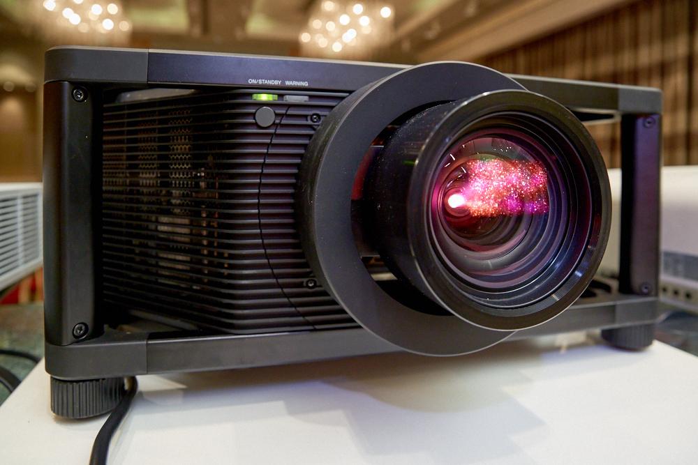 цвета проектор для фотографий зажигательная, искрометная, яркая