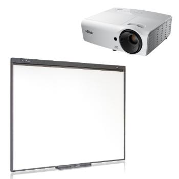 board+projector.jpg