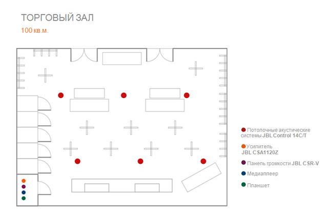 jbl-1-scheme2.jpg