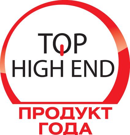 Премия Продукт Года 2016