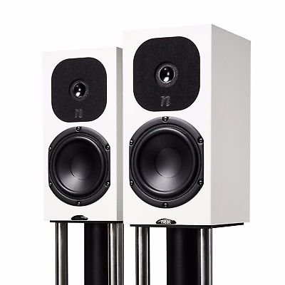 Neat-Acoustics-Motive-SX3-Stand-Mount-Loudspeakers-Speakers.jpg