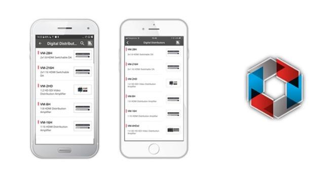 Kramer Catalog App.jpg