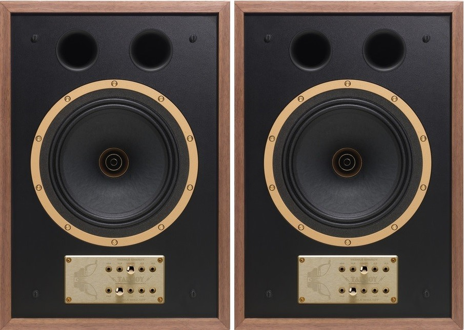 tannoy-legacy-eaton-front-view_1.jpg