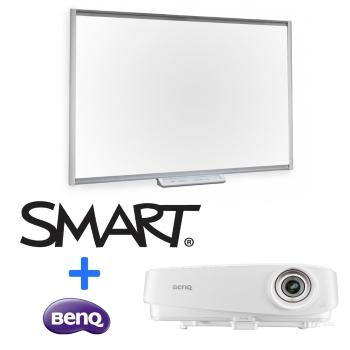 smart+benq.jpg